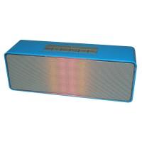 Boxa bluetooth Wster WS-1508BT, 2 difuzoare, radio FM