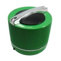 Boxa bluetooth Wster WS-K33, microfon incorporat