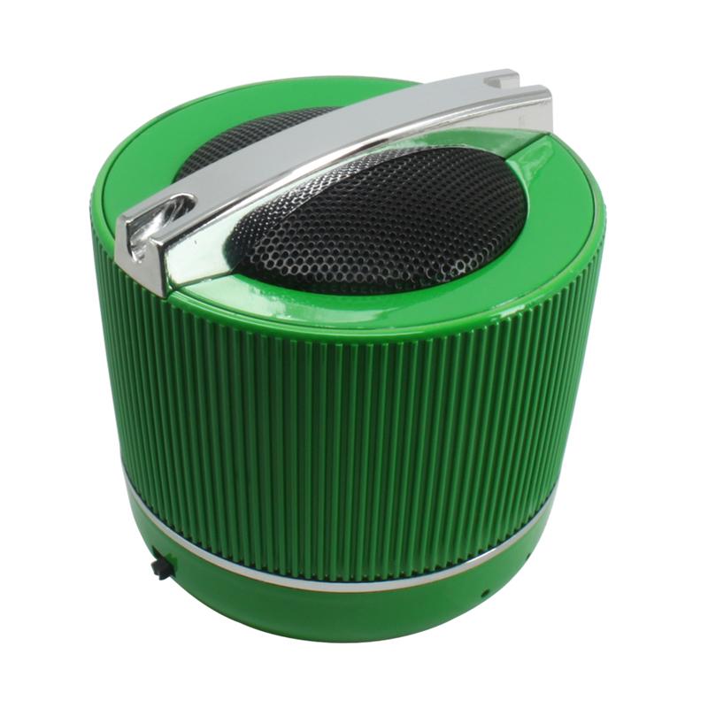 Boxa bluetooth Wster WS-K33, microfon incorporat 2021 shopu.ro