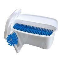 Spalator manual pentru vase Wash N Bright