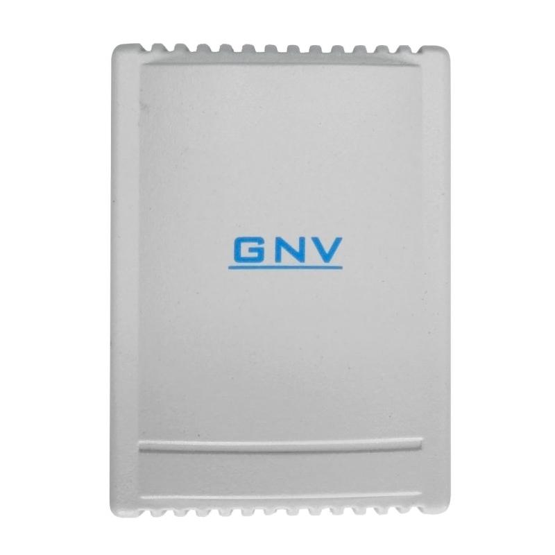 Receptor wireless GNV, 3 relee, suporta 6 telecomenzi 2021 shopu.ro