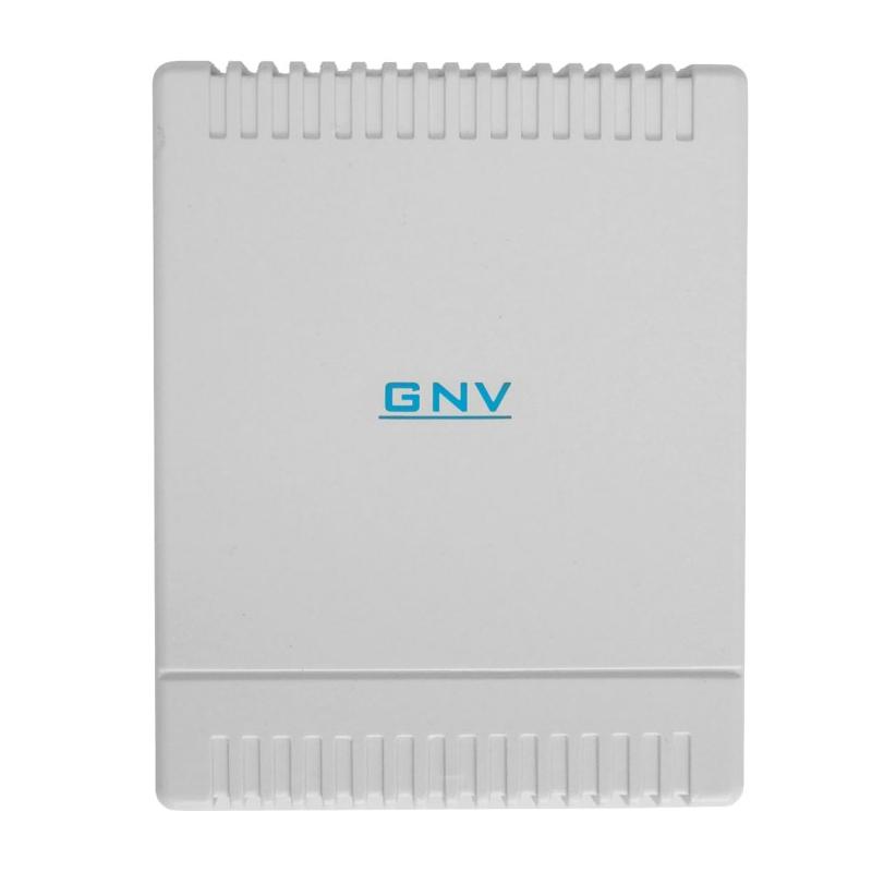 Receptor wireless GNV, 2 relee, telecomenzi cod fix 2021 shopu.ro