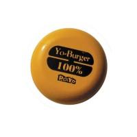 Yo-Yo (YO)2 PlaYo