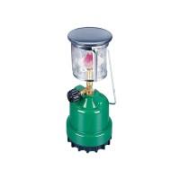 Lampa de iluminat cu gaz Zilan, 190 gr, aprindere quartz