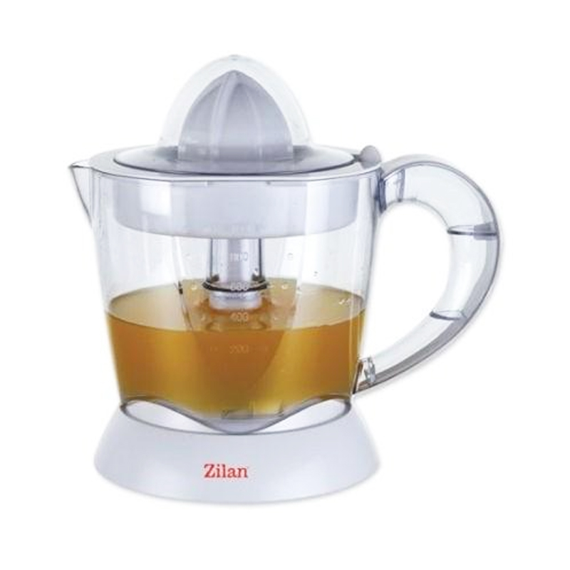 Storcator citrice Zilan, 1 l, 40 W, Turbo 2021 shopu.ro
