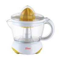 Storcator citrice Zilan, 0.7 l, 25 W, cana gradata
