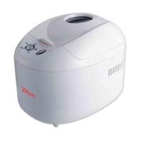 Masina de paine Eco Zilan, 530 W, 5 programe