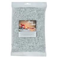Zapada artificiala argintie Decor Snow, 80 g