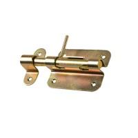 Zavor aplicat P&P, 50/100 mm, tija cilindrica