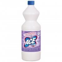 Inalbitor dezinfectant Ace Lavanda, 1 L