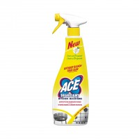 Spray degresant pentru bucatarie Ace, 500 ml