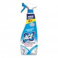 Spray de curatare pentru baie Ace, 750 ml