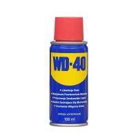 Aerosol universal pentru intretinere WD40 Polonia, 250 ml