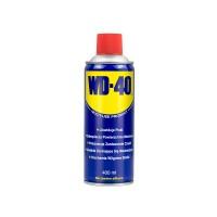 Aerosol universal pentru intretinere WD40 Polonia, 400 ml