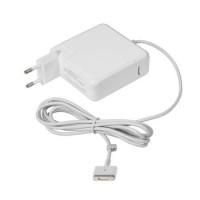 Alimentator dedicat Apple, 16.5V, 3.65A