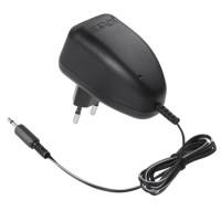 Alimentator pentru amplificator antena Kemot, mufa jack mono 3.5 mm