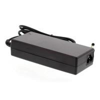 Alimentator pentru laptop IBM/Lenovo Well, 20 V, 4.50 A, putere 90 W, mufa 5.5X2.5