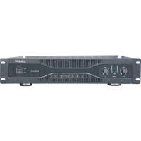 Amplificator Ibiza, XLR, RCA, jack 6.3 mm, 2 x 1000 W