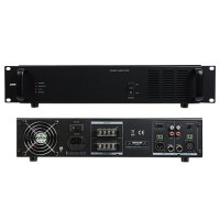 Amplificator profesional, 1 canal, 480 W, 4-8 Ohm