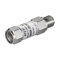 Amplificator semnal DVB-T/SAT/CATV, 18 dB, frecventa 5-2300 MHz
