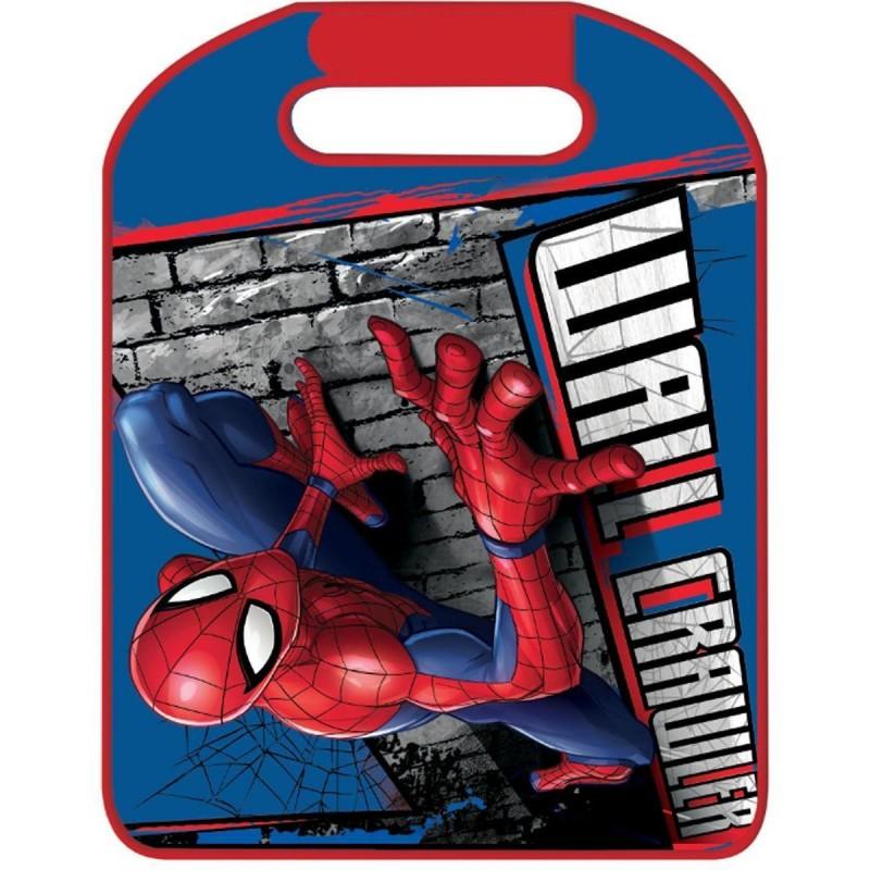 Aparatoare pentru scaun Spiderman Disney Eurasia, 45 x 57 cm 2021 shopu.ro