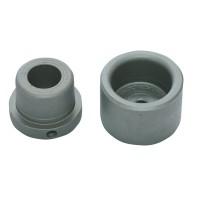 Bac pentru sudare Polonia, 25 mm, PVC