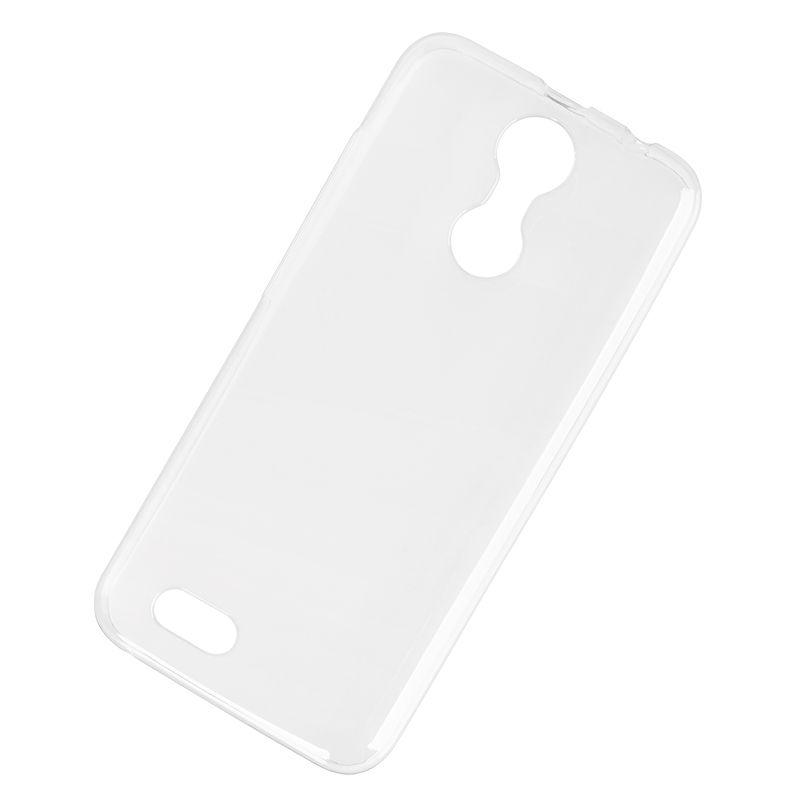 Husa Back Cover Case telefon Kruger & Matz Move 8 2021 shopu.ro