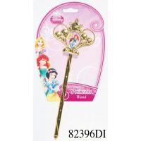 Bagheta Disney 3 New Princess, 3 ani+