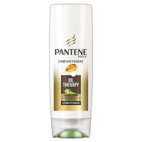 Balsam Pantene Oil Therapy, 200 ml