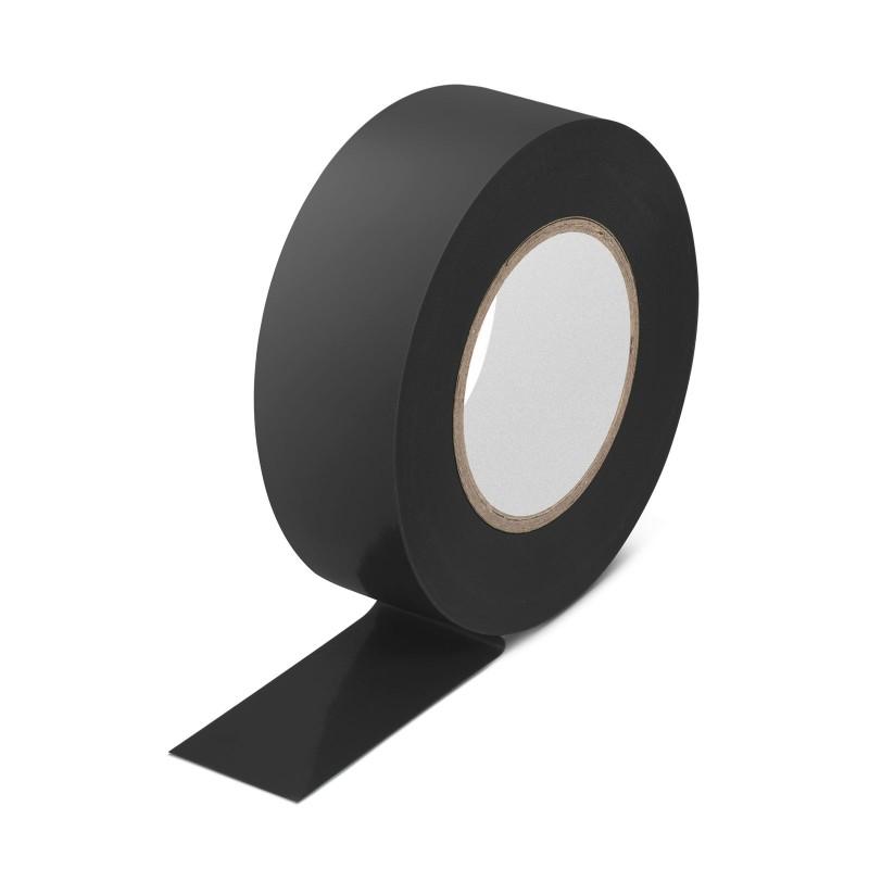 Banda adeziva ultra-rezistenta Pattex, 3 m x 2.5 cm, rezistenta UV 2021 shopu.ro