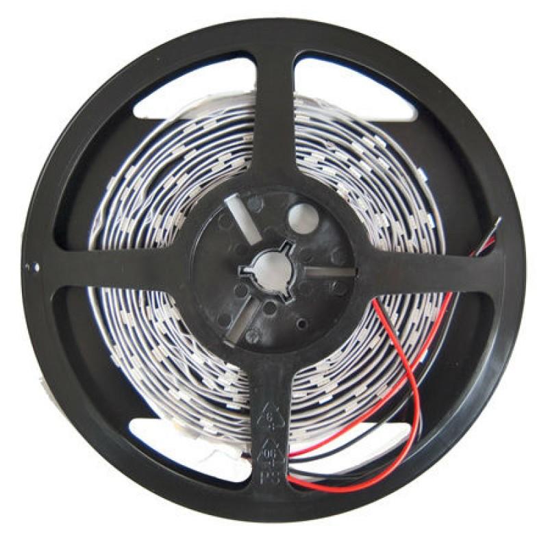 Banda LED, 12 V, 25 W, 5 m, 150 x LED, culoare alb rece shopu.ro