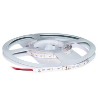 Banda Party cu 60 LED-uri SMD3528, IP20, rola 5 m