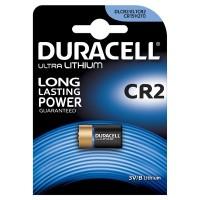 Baterie Duracell Foto, tip CR2, 3 V