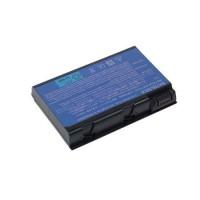 Baterie laptop Acer, 6 celule, 11.1 V, 5200 mAh