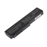 Baterie laptop ASUS A32M50, 11.4 V, 5200 mAh