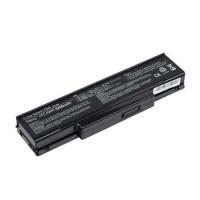 Baterie laptop ASUS A33-Z84, 6 celule, 11.1 V, 5200 mAh