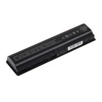 Baterie laptop HP Pavilion, 6 celule, 10.8 V, 5200 mAh