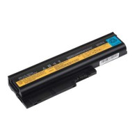 Baterie laptop IBM R60, 6 celule, 10.8 V, 5200 mAh