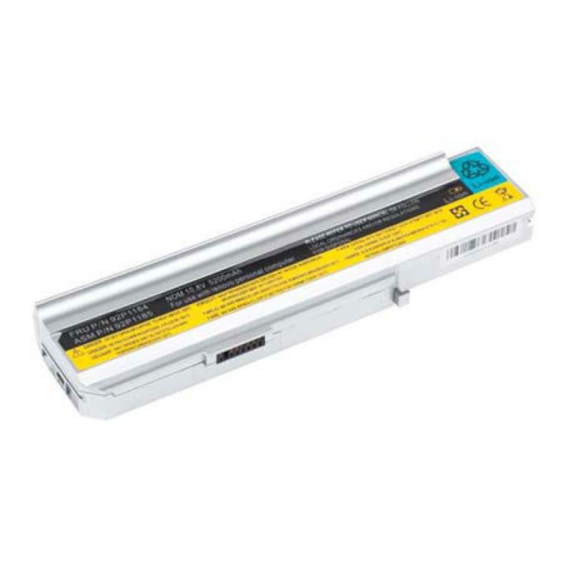 Baterie laptop Lenovo 3000, 6 celule, 10.8 V, 5200 mAh 2021 shopu.ro