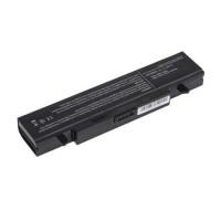 Baterie laptop Samsung R520, R470, 11.1 V, 5200 mAh