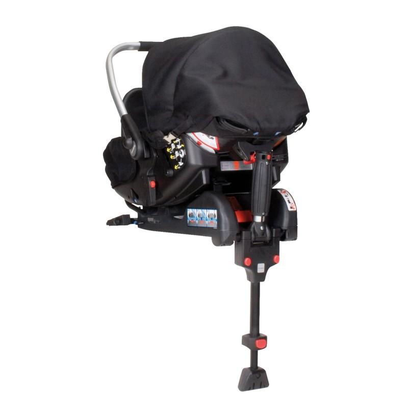 Baza Isofix pentru scaun auto Red Castle 2021 shopu.ro