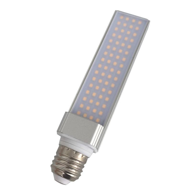 Bec cu LED Well, 13 W, soclu E27, 1140 lm, 6500 K, lumina rece 2021 shopu.ro