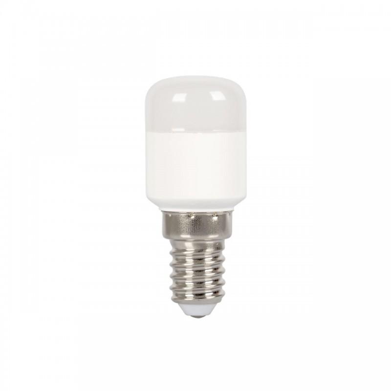 Bec LED Tungsram, E14, 1.6 W, 15000 ore, lumina rece shopu.ro