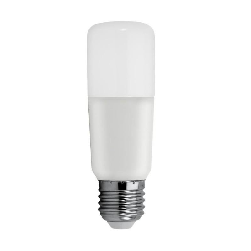 Bec LED Tungsram, E27, forma stick, 12 W, 15000 ore, lumina calda shopu.ro
