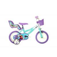 Bicicleta pentru copii Dino Bikes Frozen, 12 inch
