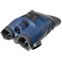 Binoclu Night Vision Yukon Tracker 2x24, rezistent la apa, IR 150 m