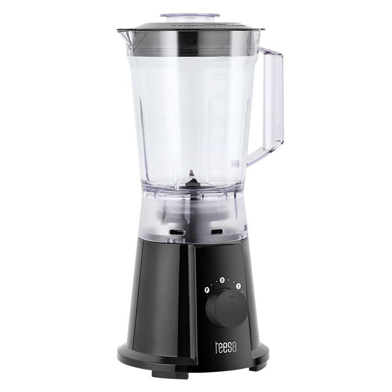 Blender Teesa, 600 W, 1.5 l, 2 viteze 2021 shopu.ro