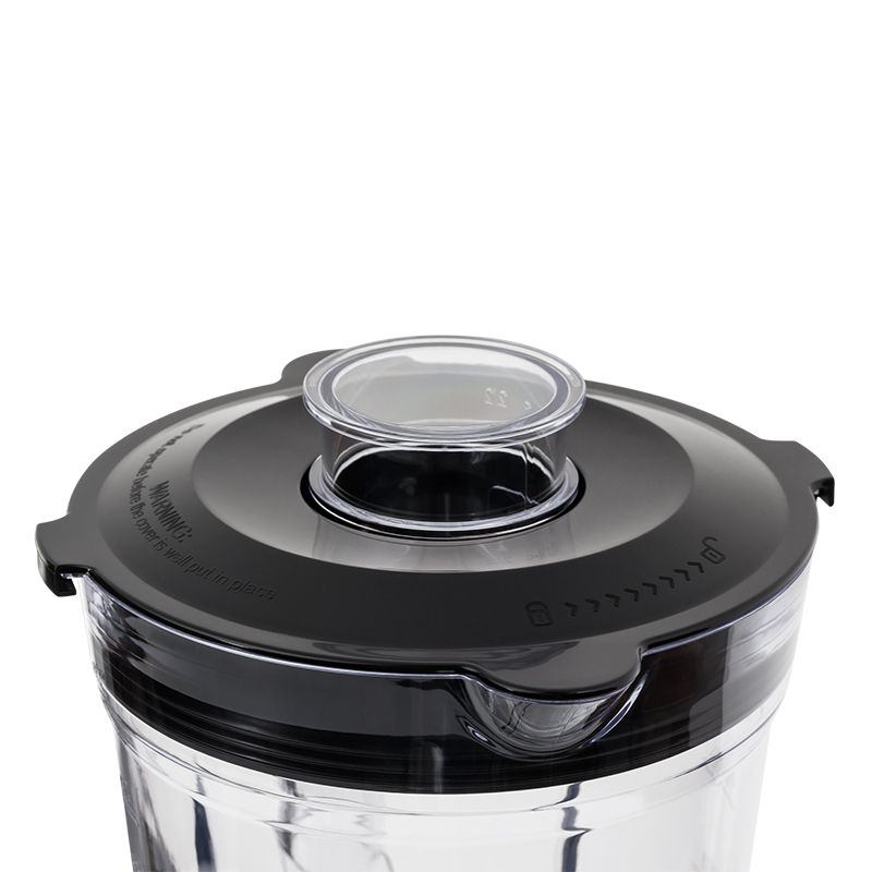 Blender Teesa, 600 W, 1.5 l, 2 viteze