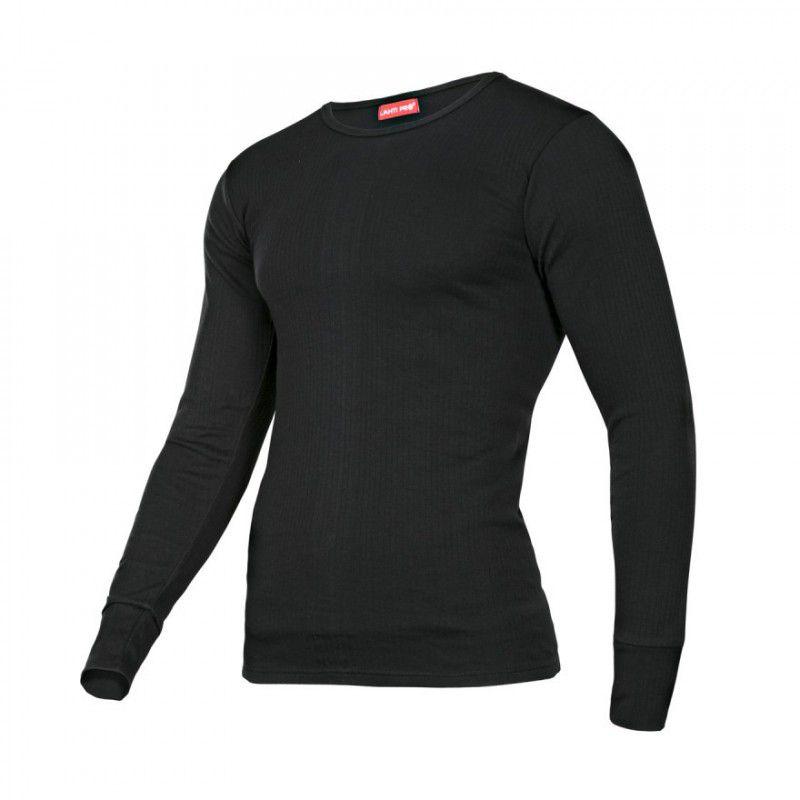 Bluza de corp termoactiva, mansete eleastice, marimea XL 2021 shopu.ro