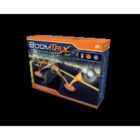 Jucarie Boomtrix MultiBall
